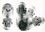 Popeye par Libor Sor