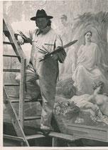 Thomas Gilbert White