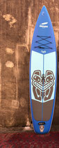 SUP Board - Indiana Touring 11'6 Family Pack