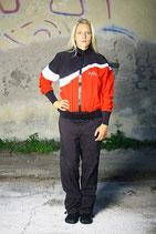 SUP Trockenanzug StandOut, Dry Suit Dare II