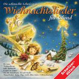 Die schönschte Schwiizer Weihnachtslieder für Chind
