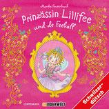 Prinzässin Lillifee und de Feeball