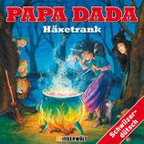 Papa Dada: Häxetrank