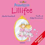 Prinzässin Lillifee