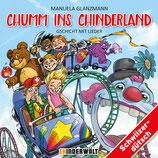Chumm ins Chinderland