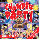 Chinderparty: Mini Disco