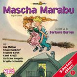 Mascha Marabu Vol. 1