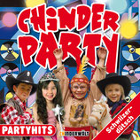 Chinderparty: Partyhits