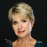 Maya Wirz: Colours Of My Voice