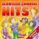 Schwiizer Chindsgi Hits