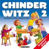 Chinderwitz 2