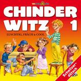 Chinderwitz 1