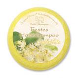 Shampoo bar LINDENBLÜTE
