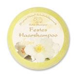 Shampoo bar JASMIN