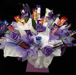 Confectionery Bouquet