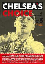 Chelsea´s Choice#3 inkl. Flexi