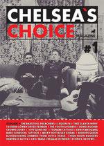 Chelsea´s Choice#1