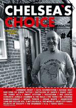 Chelsea´s Choice#4 inkl. Flexi