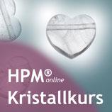 HPM-Kristallkurs