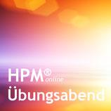 HPM®-Übungsabende - online