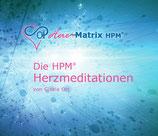 CD HPM®-Herzmeditationen