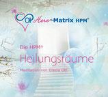 CD HPM®-Heilungsräume