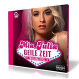 CD Mia Julia - Geile Zeit