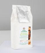 Pilz-Kräuter Brotmischung