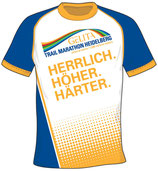 Teilnehmershirt 2014