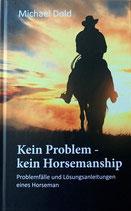 Buch: Kein Problem - kein Horsemanship