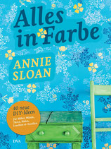 Annie Sloan: Alles in Farbe