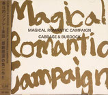 Magical Romantic Campaign