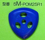 64Pick POM 5M-POM25R1