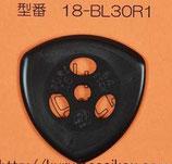 64Pick POM 18-BL30R1