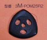 64Pick POM 3M-POM25R2