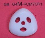 64Pick POM 64M-POM70R1