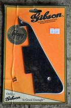 Gibson PRPG-020 pickguard 5-ply BLACK