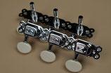 Schaller Selmer Style Tuner ♯5051
