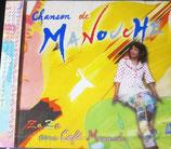 ZaZa / Chanson de Manouche