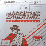 SAVAREZ ARGENTINE 1510 Loopend