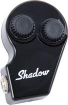 Shadow SH2000 Pickup 【アコースティックギター用】