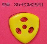 64Pick POM 35-POM25R1