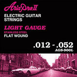 Aria ProⅡ AGS-900L LIGHT