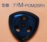 64Pick POM 77M-POM25R1