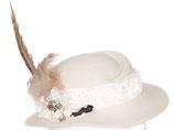 Clamare Bavarian Hat Natura