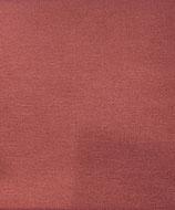 Romanit Jersey karminrot
