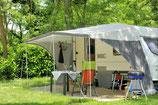 Campingplatz Wertgutschein