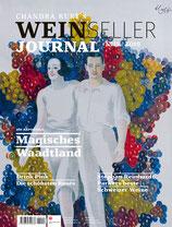 Weinseller Journal – No 15