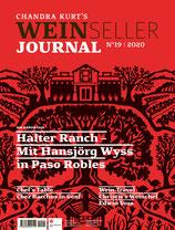 Weinseller Journal – No 19