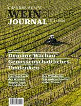 «Weinseller Journal» – Nr. 3